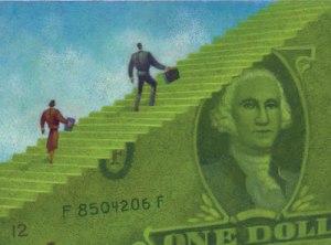 http://www.directorship.com/media/2010/06/Compensation_HORIZ.jpg